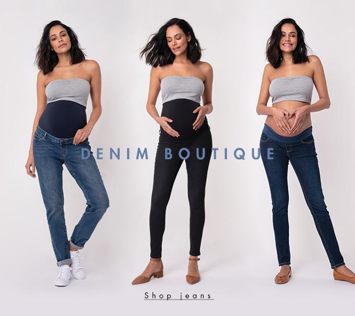 Maternity Clothes Designer Pregnancy Clothing Seraphine