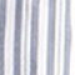 Cotton Stripe Maternity & Nursing Dress