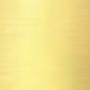 Flechtgürtel in Gold Metallic