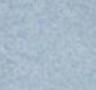 Sea Mist Roll Neck Cashmere Blend Maternity Sweater