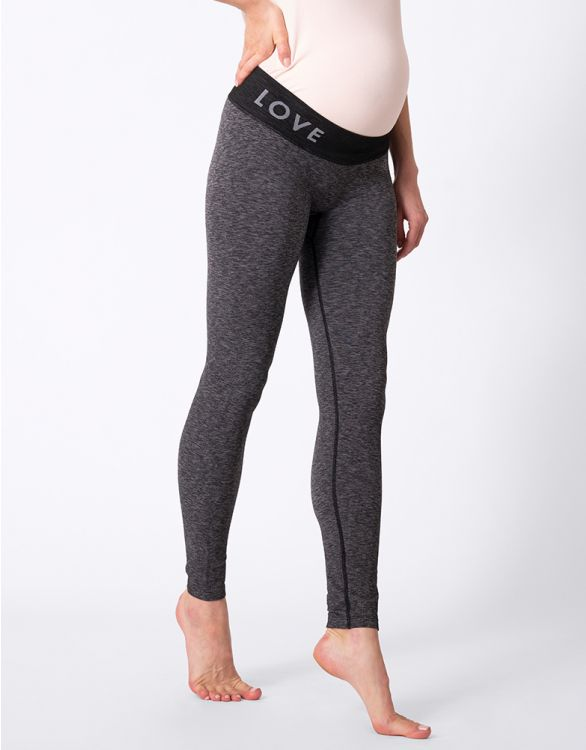 Image for Love Active Maternity Leggings