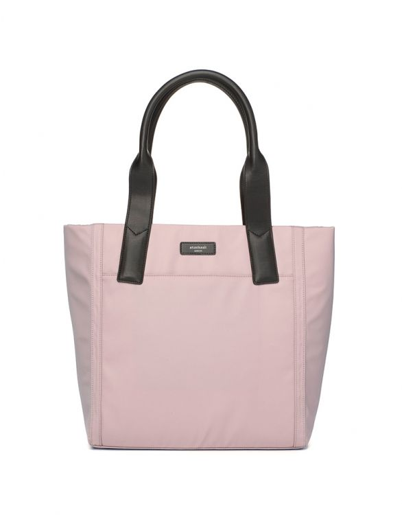 Image for Storksak Eliza Rose Baby Changing Bag