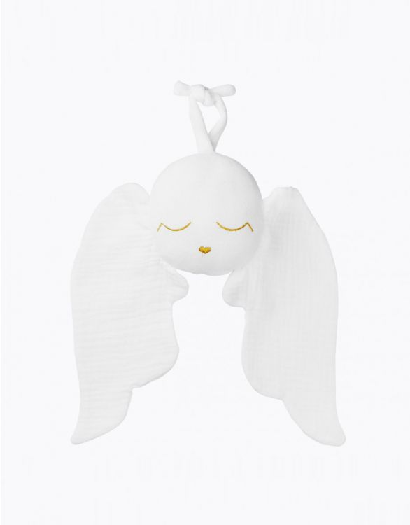 Image for Angel Caller Comforter