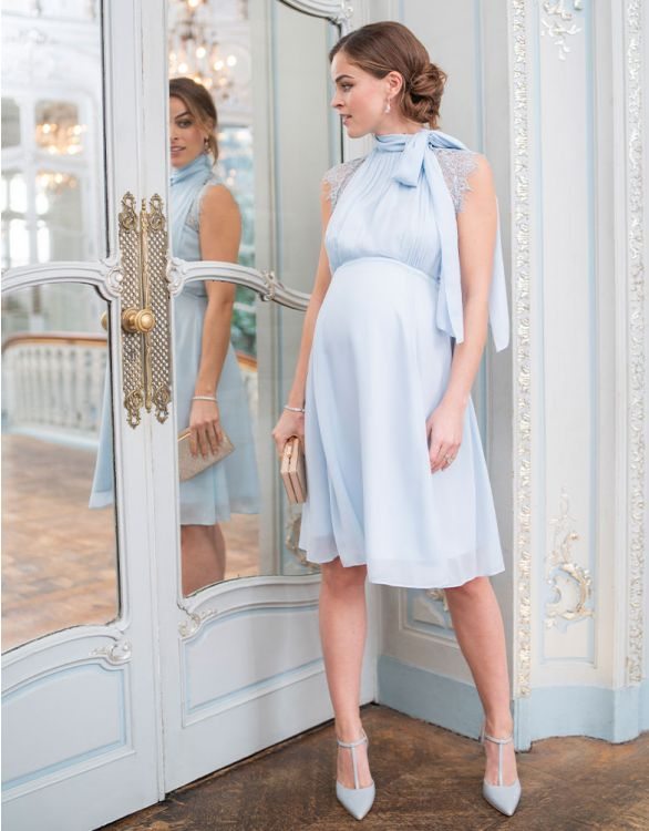 Maternity Bridesmaid Dresses Seraphine