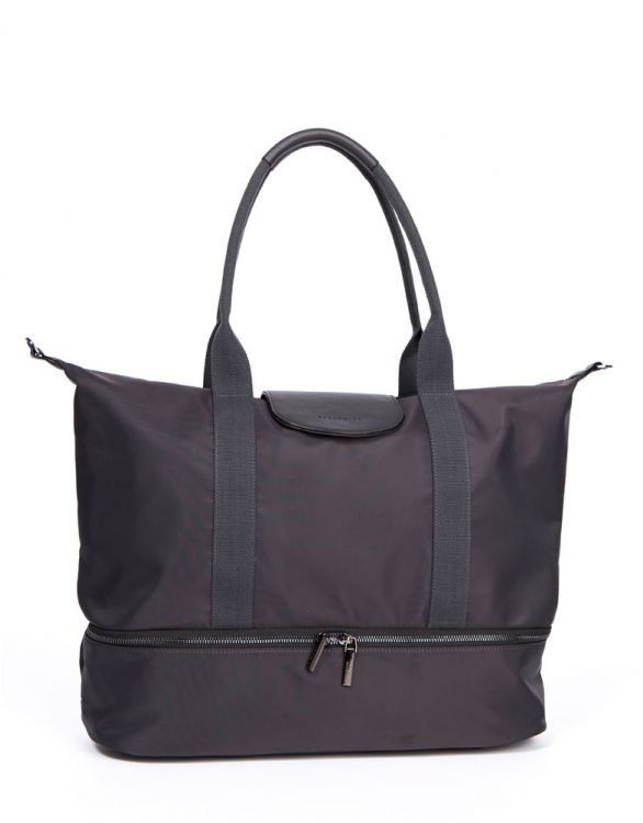 Image for Seraphine Tote Baby Changing Bag