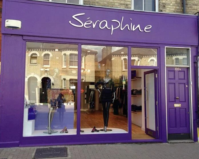 seraphine-boutique-battersea