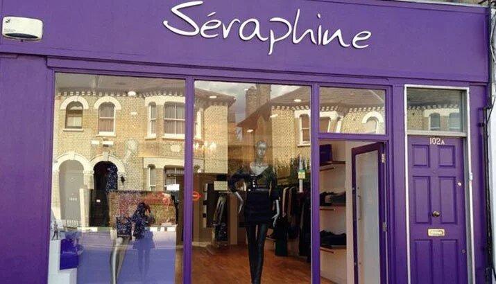 seraphine-battersea